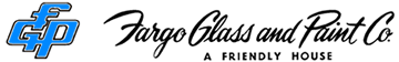 Fargo Glass & Paint Co.