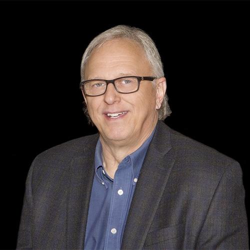Dave Niess 2