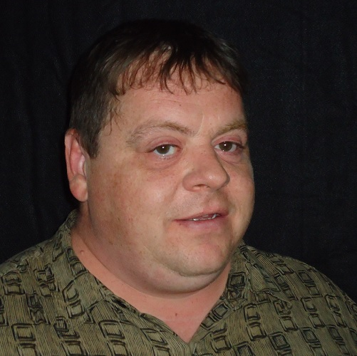 Joe Duframe 2