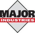 major-industries
